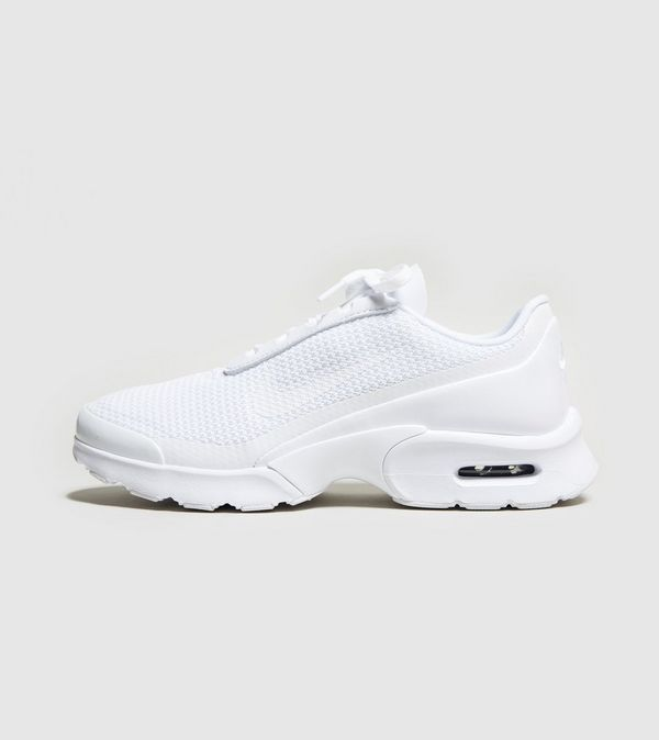 02824eccc2 Nike Air Max Jewell Women's | Size?