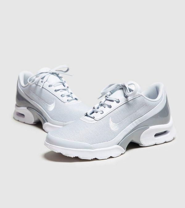 75a516e17d Nike Air Max Jewell Premium Femme   Size?