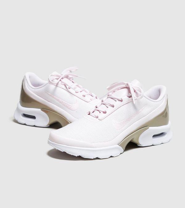wholesale dealer dbcd9 54b50 Nike Air Max Jewell Premium Women s