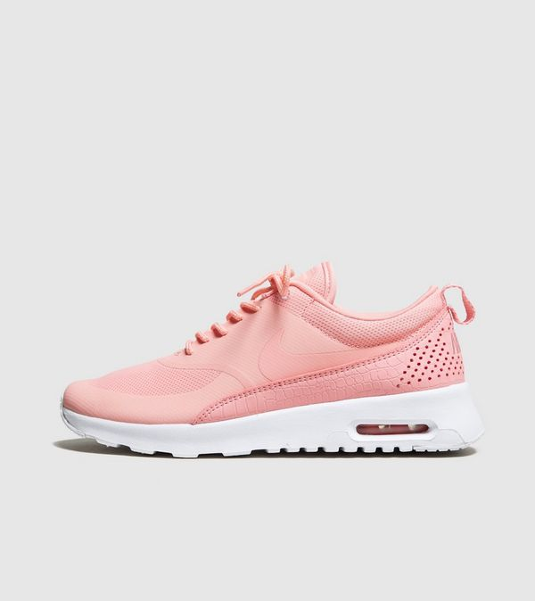 bff16b6793 Nike Air Max Thea Essential Women's | Size?