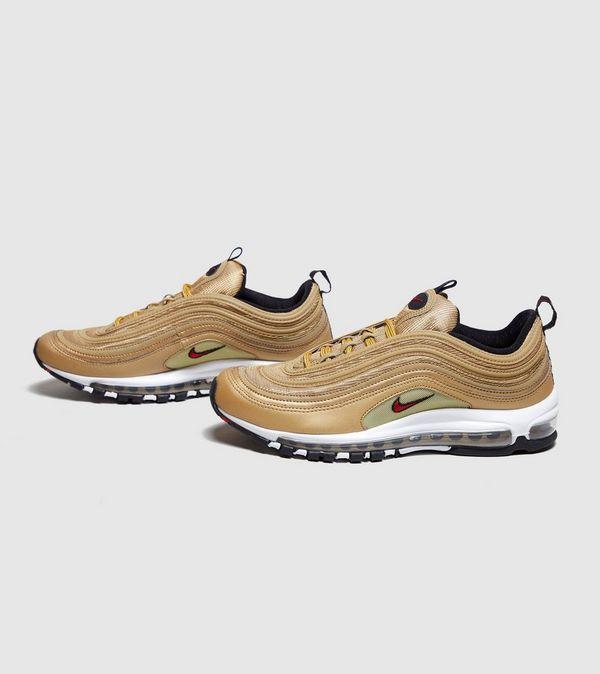 new style f7e78 2af9e Nike Air Max 97 OG