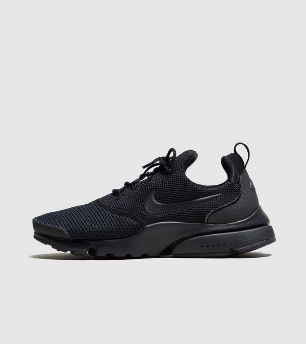 cf523fa3d3997 Nike Air Presto Fly Women s