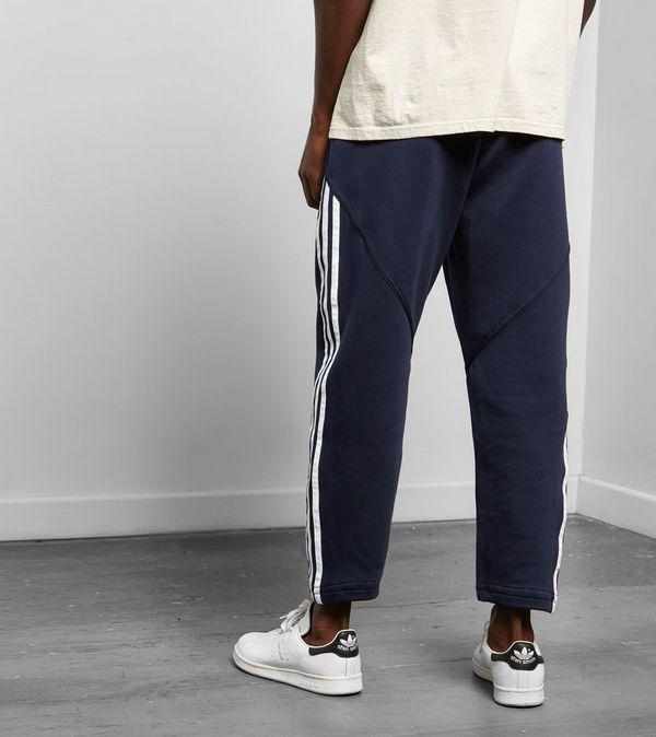 e62897c6a adidas Originals NMD Track Pants