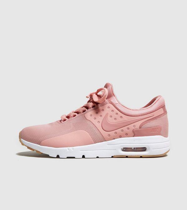 188c86deb Nike Air Max Zero Women's | Size?