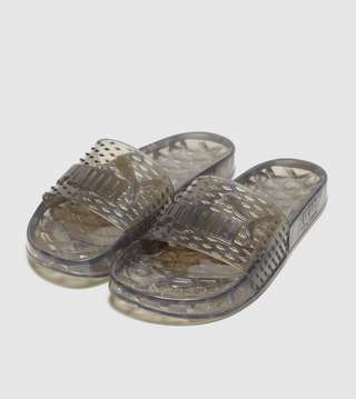 hot sale online cb39d 9800f PUMA Fenty Jelly Slides | Size?