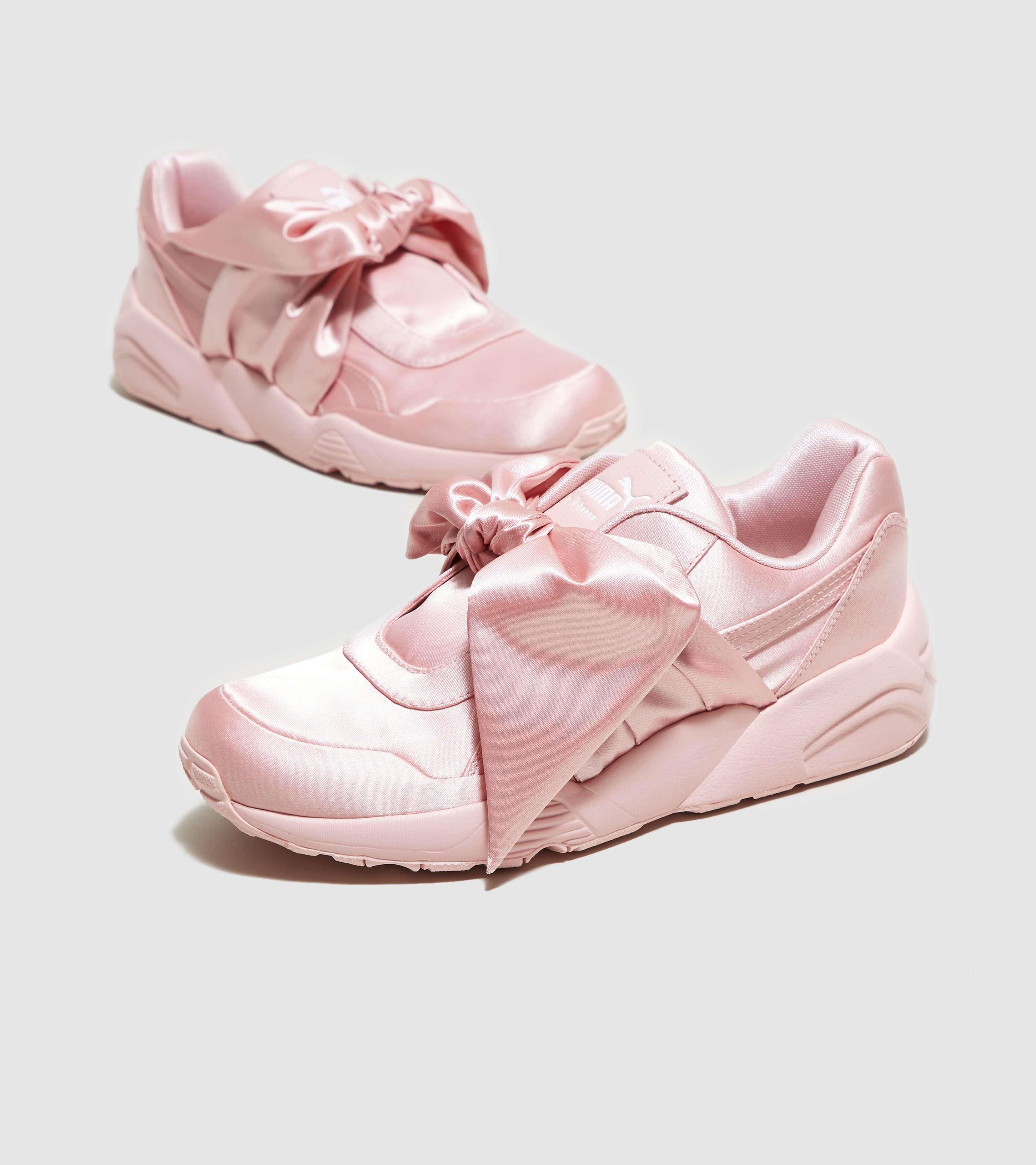 online store 6eee0 ccfba PUMA Fenty Bow Sneaker Women's   Size?
