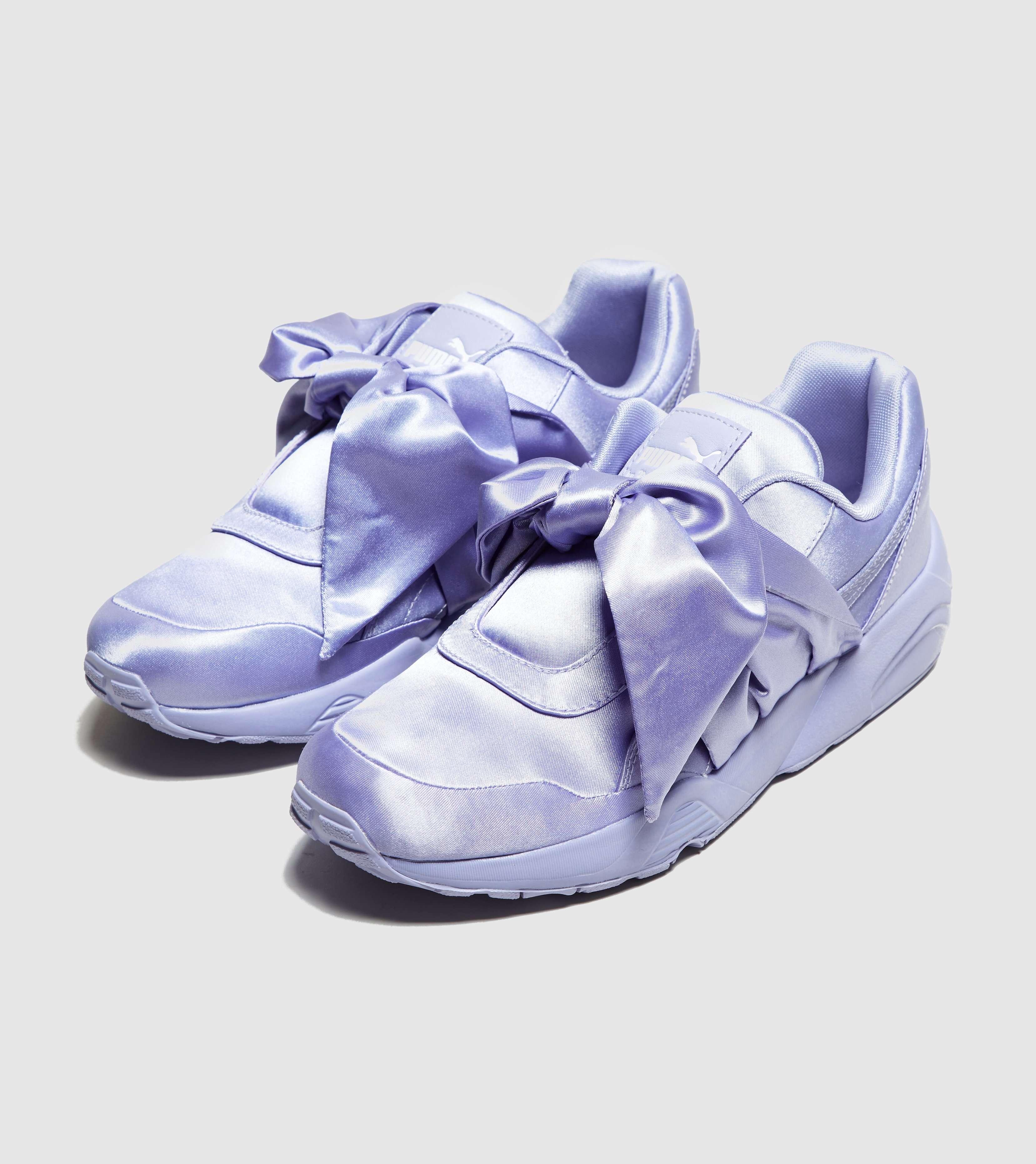 san francisco badd2 74e44 PUMA x Fenty Bow Sneakers | Size?