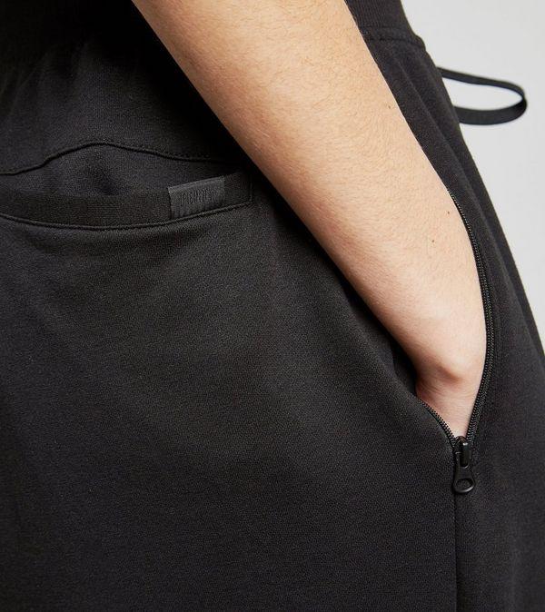 PUMA x Fenty Pantalon de survêtement