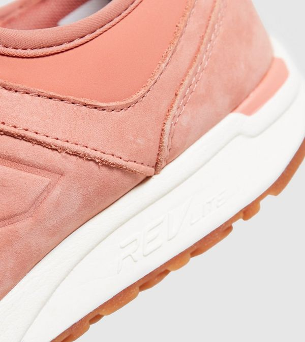 New Balance 247NB Perforated