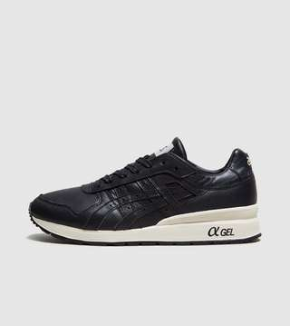 hot sale online d8e45 f4131 ASICS GT-II Leather | Size?