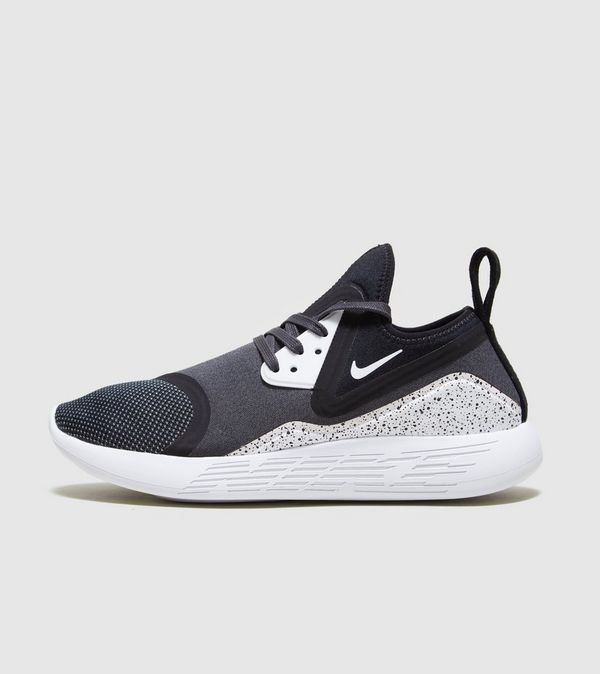 best loved d503a 290ba Nike Lunarcharge Essential   Size