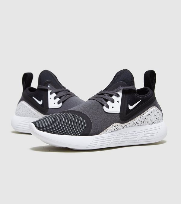 premium selection f13a0 513d8 Nike Lunarcharge Essential