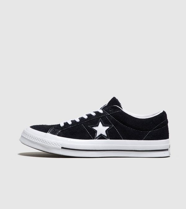 Converse One Star '74 Suede