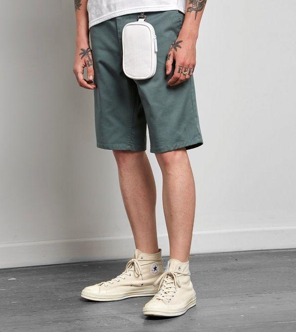 43ce27d70 adidas Originals NMD Pouch