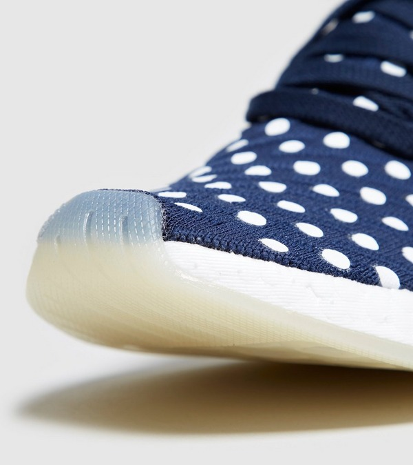 Adidas NMD Femme Adidas NMD_CS2 Primeknit sneakers Cnf ⋆ Paloma Events