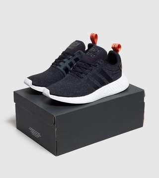 size 40 f9166 4b2fc adidas Originals NMD R2 | Size?