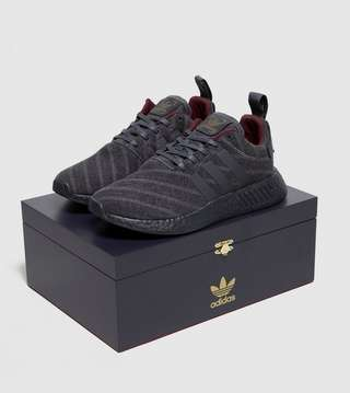adidas originals x size x henry poole nmd_r2