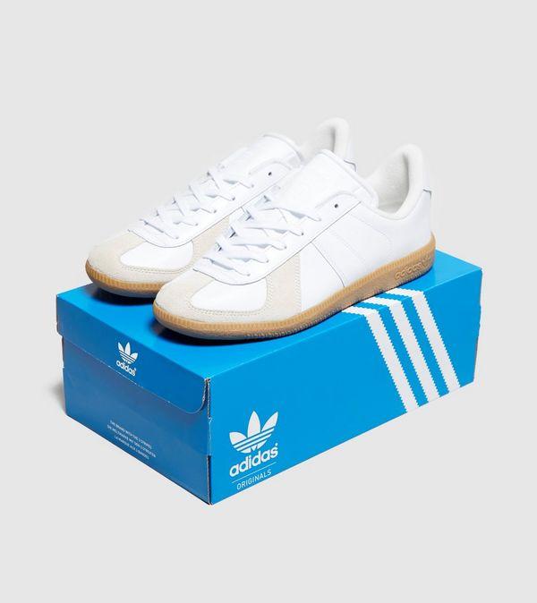 509c02b0 adidas Originals BW Army Clean   Size?