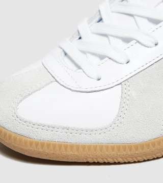 adidas Originals BW Army | White | Sneakers | BZ0579