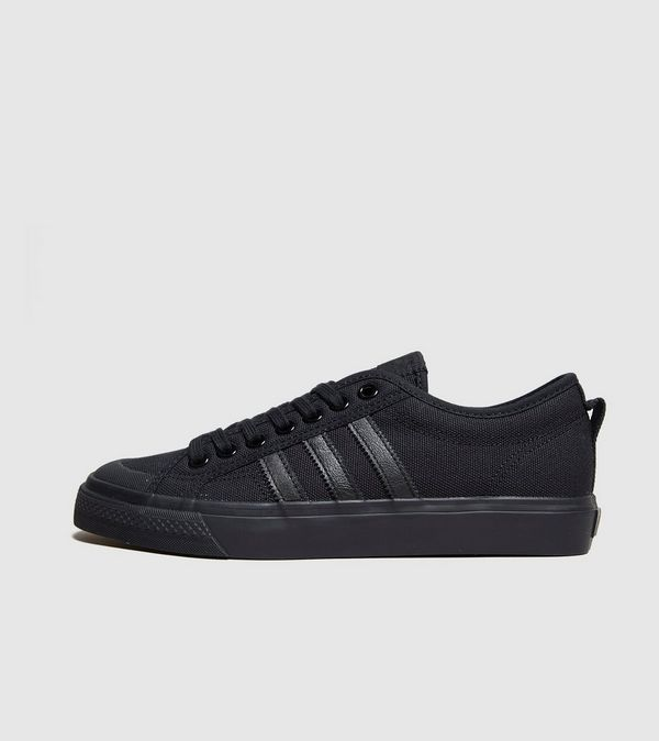 save off e2343 c10b6 adidas Originals Nizza Lo