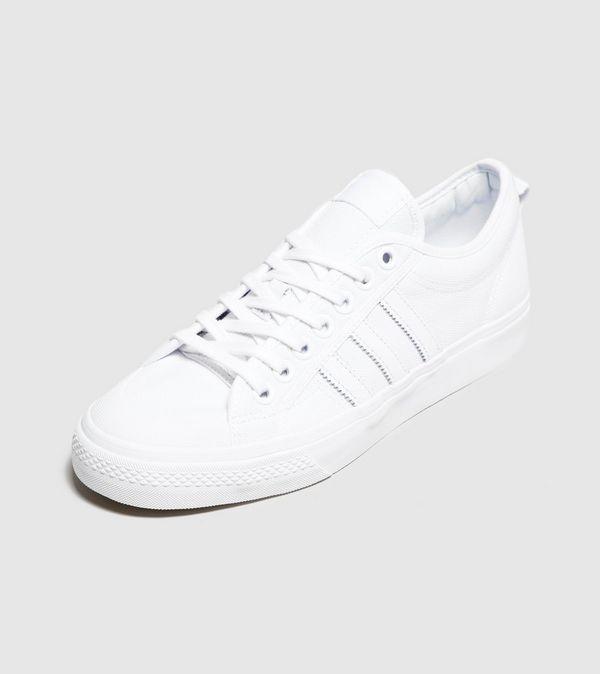 save off 25cea 03276 adidas Originals Nizza Lo
