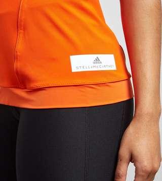 adidas NMD Utility Vest