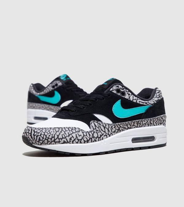 1a710ab1f8 Nike Air Max 1 atmos ?Elephant Print? | Size?