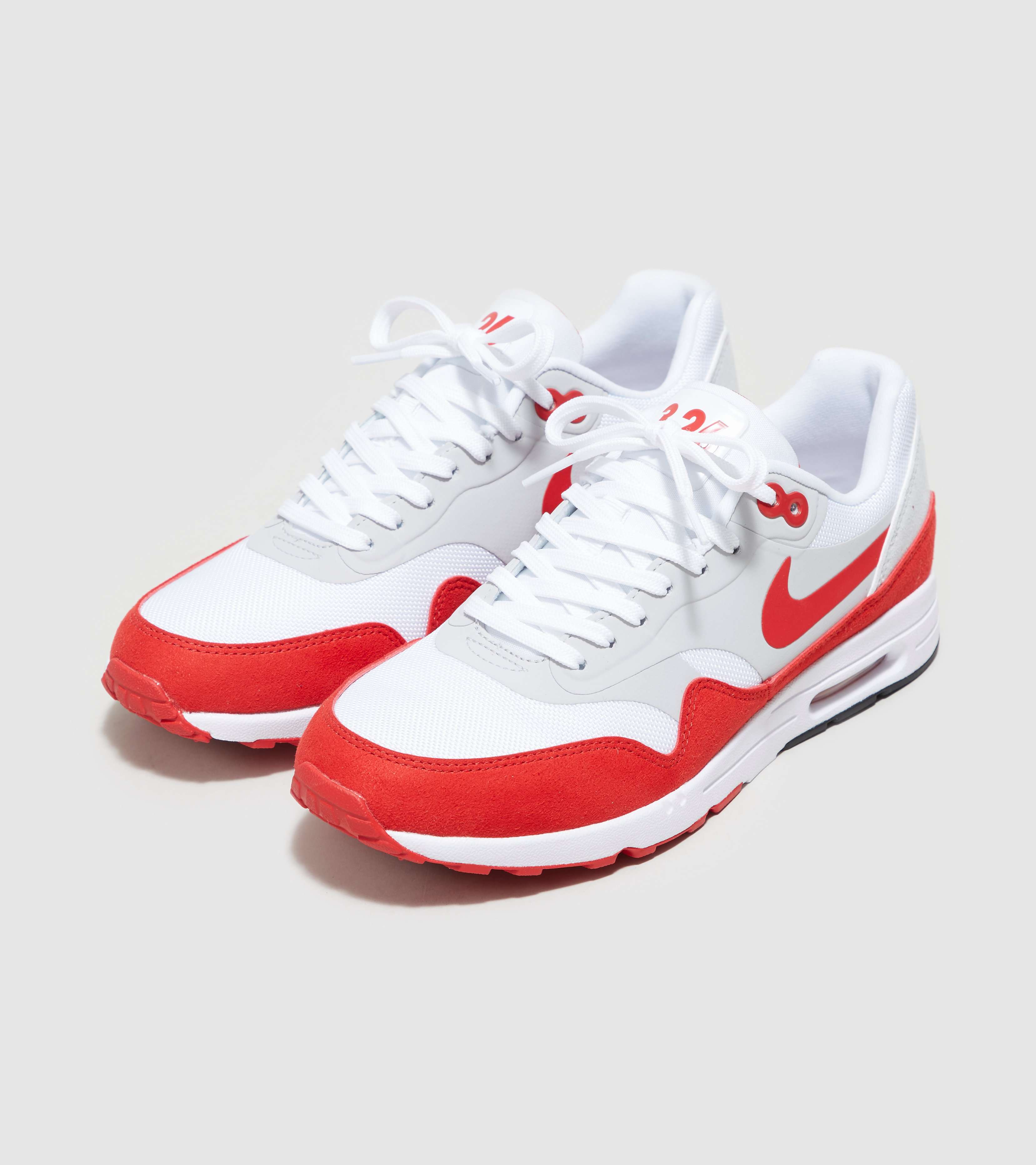 Nike Air Max 1 Ultra 2.0 'Anniversary' Women's | Size?