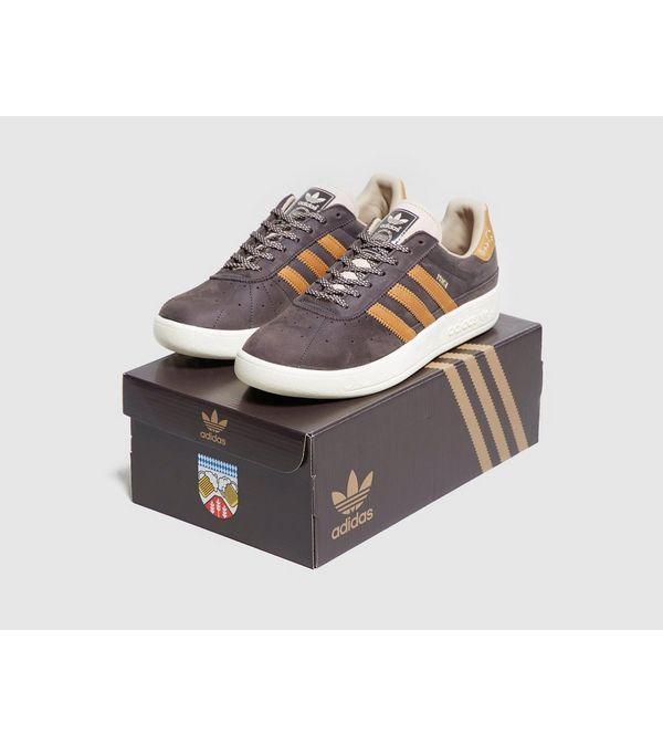 buy online 0f853 89676 adidas Originals Munchen Made In Germany  Oktoberfest