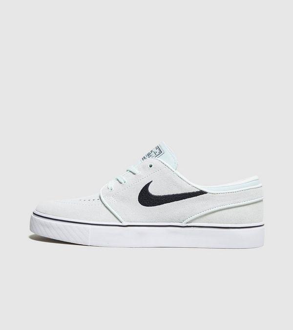 buy popular da210 47c94 Nike SB Air Zoom Stefan Janoski