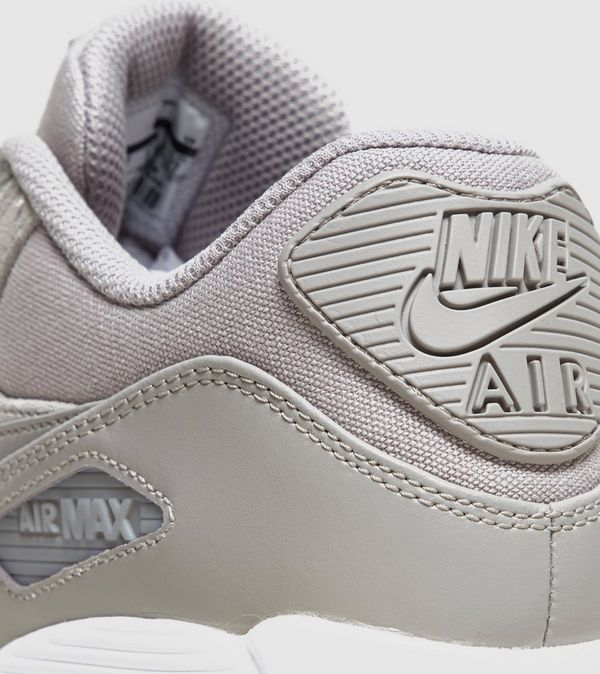 f844eecd79934 Nike Air Max 90 Winter Premium | Size?