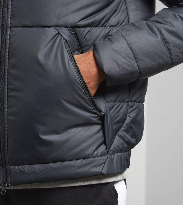2db329ed1123 Nike Bubble Padded Jacket