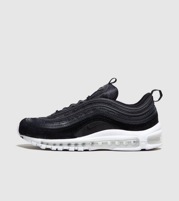 ce3fa5bb7ba Nike Air Max 97 Premium