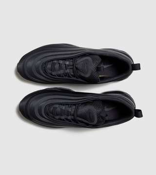Nike Air Max 97 Ultra | Size?