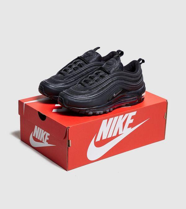 Nike Air Max 97 OG Frauen