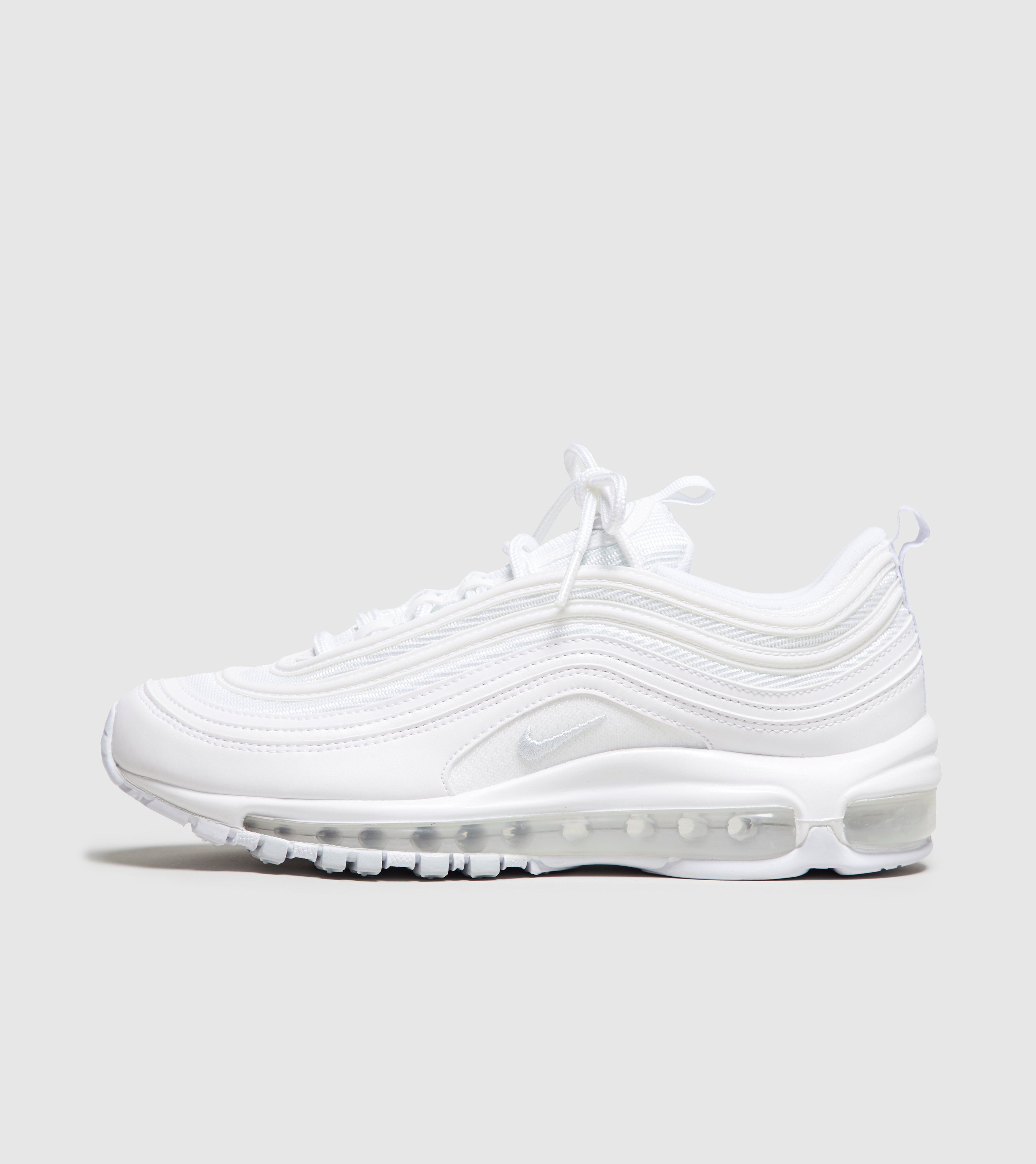 Nike Air Max 97 OG de mujer | Size?
