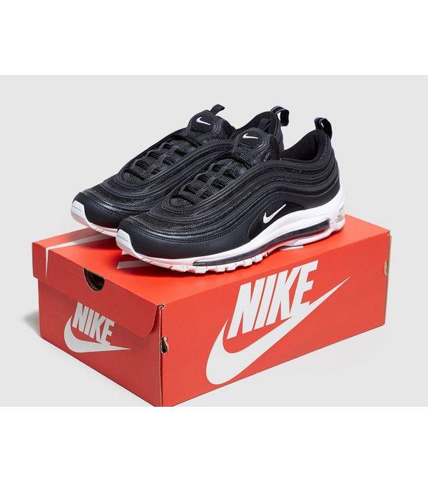 cc84cacc Nike Air Max 97   Size?