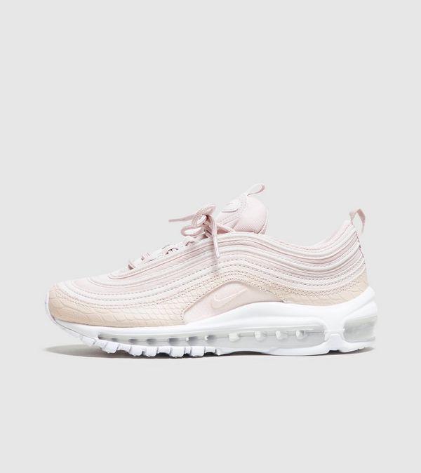 898711a15a29 Nike Air Max 97 Premium Women s