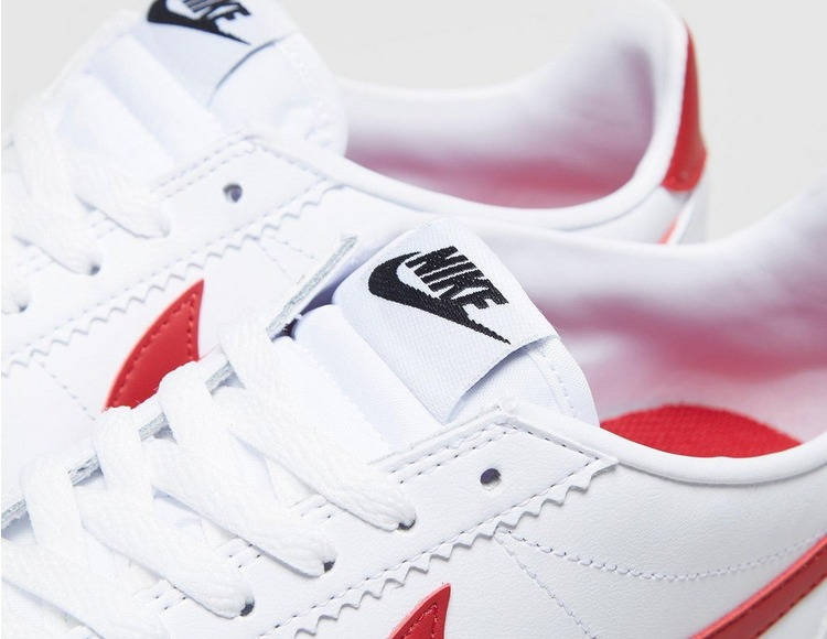 Nike CORTEZ WHTV'REDV'RYL