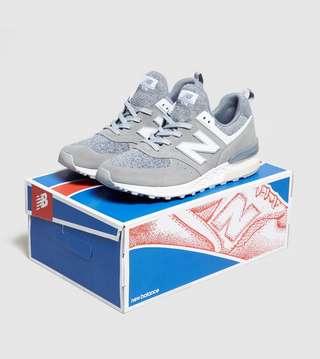 online retailer b4b0a bf63e New Balance 574 Sport | Size?