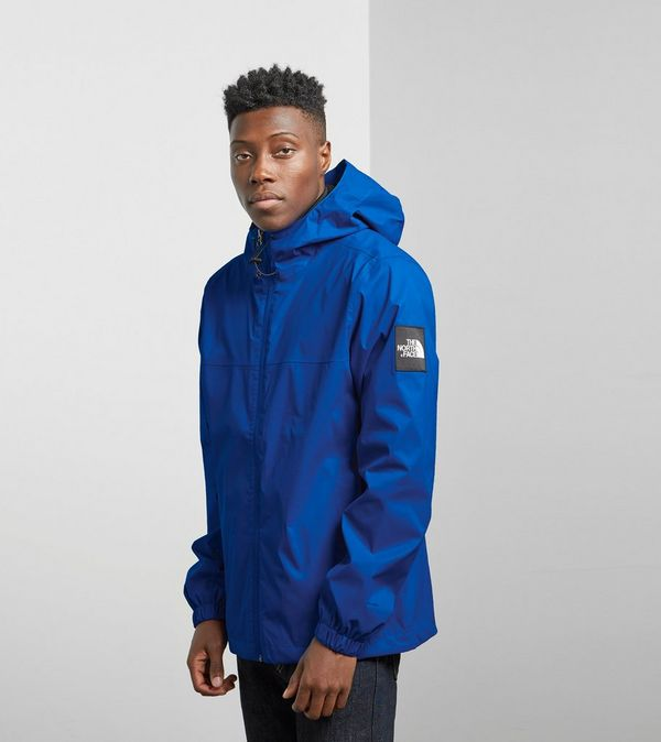 1f8da887ed7 The North Face Mountain Quest Jacket | Size?