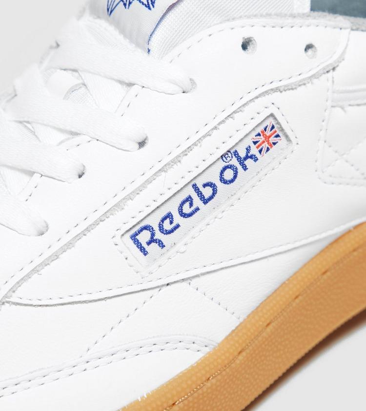 Reebok Club C '85 Gum
