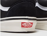Vans Anaheim Old Skool 36 DX