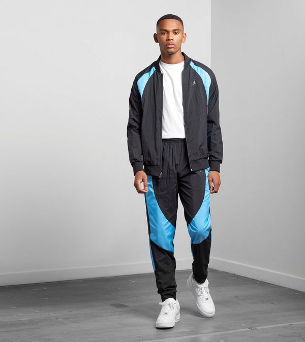 Jordan JSW Wings Jacket
