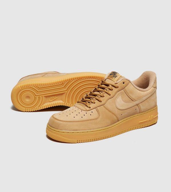 0ce377c4403 Nike Air Force 1 LV8 Flax