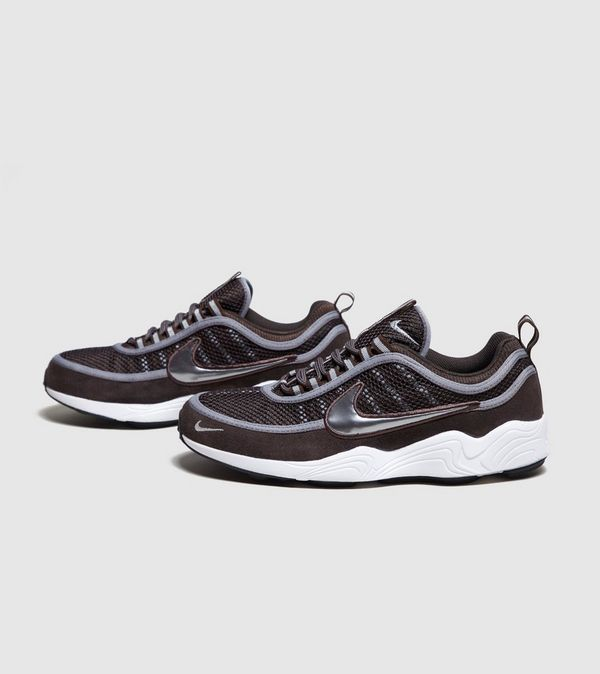4b9c99f96f62 Nike Air Zoom Spiridon - size  Exclusive
