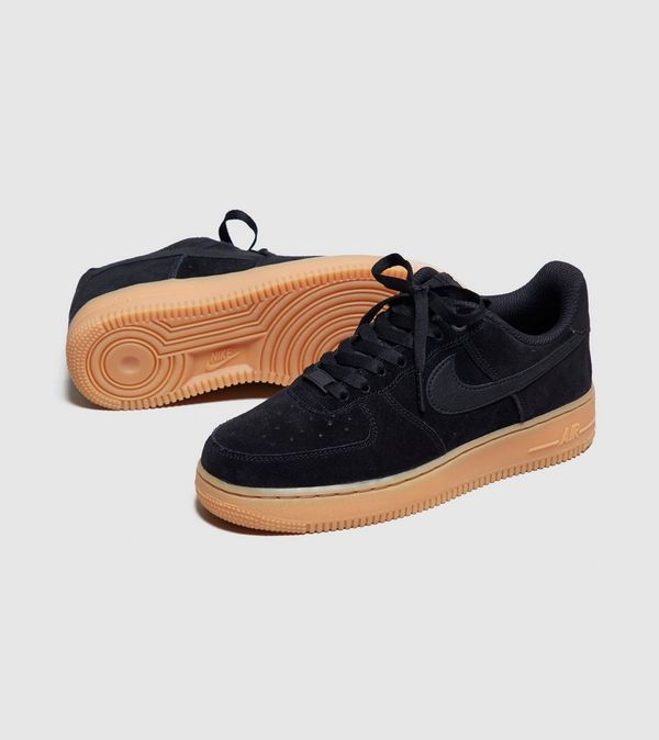 5086a520136 Nike Air Force 1 Women s