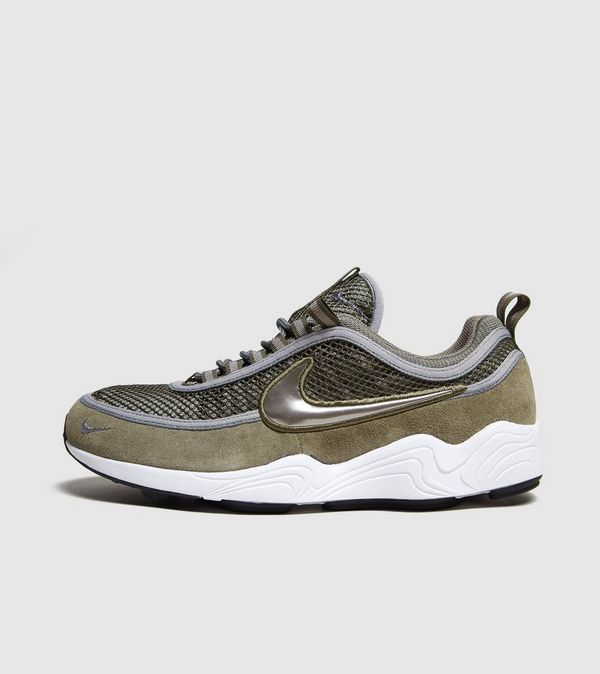 fd0257d504e61 Nike Air Zoom Spiridon - size  Exclusive