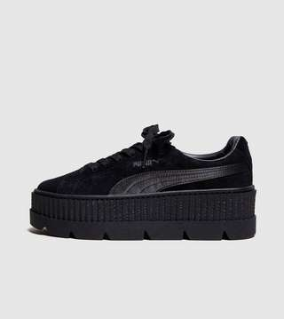 reputable site 53964 1197f PUMA Fenty Cleated Creepers   Size?
