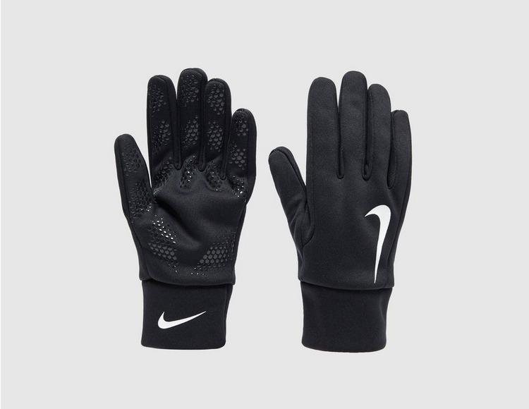 Nike Guanti Hyperwarm